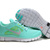 Nike Free Run   3 Womens Shoe Mint Green