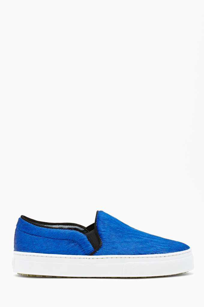 Schutz Amisha Sneaker in  Shoes at Nasty Gal