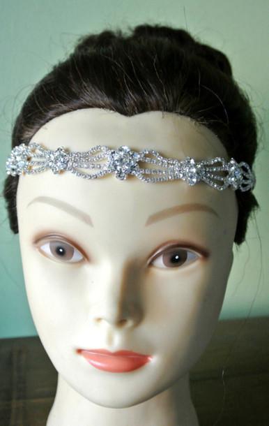 dress wedding accessories bride bridesmaid