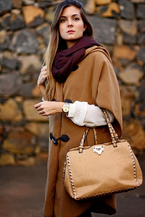 marilyn's closet blog bag shoes jewels blouse