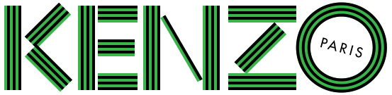 Kenzo official website : collections, news, blog and online store | Kenzo.com