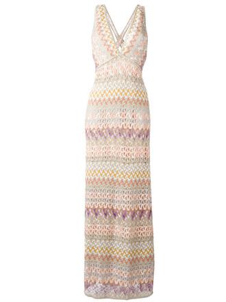 dress women silk
