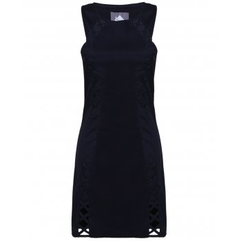 House of Wilde Lovelight dress | Shop House of Wilde dresses online