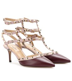Valentino - Shoes * boots, sneakers and pumps - mytheresa.com
