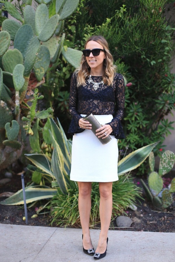 damsel in dior bag jewels shoes t-shirt skirt