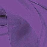 Grape One Shoulder Sweetheart Split Front Prom Dress Online|KissyDress UK