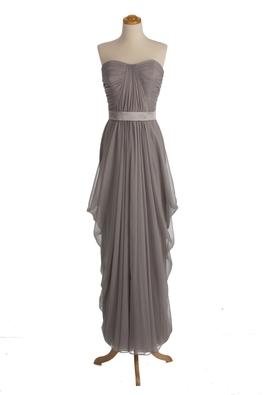 shop Joielle :: Lela Rose LR163