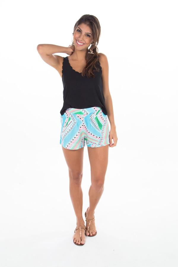 shorts High waisted shorts summer outfits