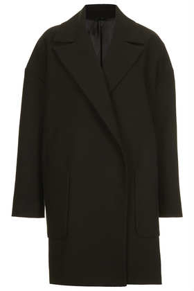 Oversized Blazer by Boutique - Topshop
