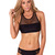 Sheridyn Swimwear ATV Racer Mesh Ladies Bikini Set Padded Top Size 8 10 12 14 | eBay