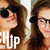 GIANT VINTAGE - Vintage and Retro Sunglasses 70s 80s 90s