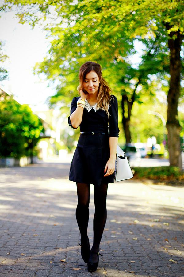 flirting with fashion dress shoes bag belt jewels