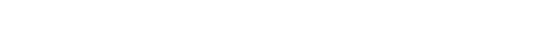 Jessica Simpson 'Seaglass' Flutter Bandeau Bikini Top - ShopStyle