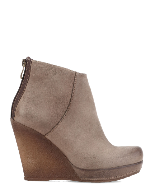 Botki - Kazar Footwear