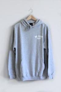 Secret Store — Products