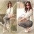 Chicwish Hearts Sunglasses - Retro, Indie and Unique Fashion