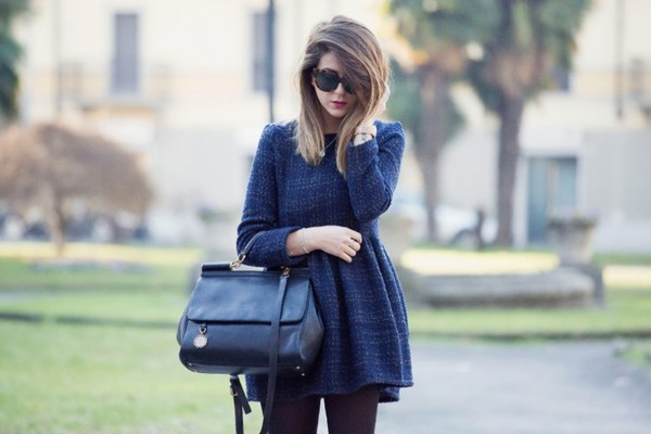 scent of obsession dress shoes bag jewels sunglasses