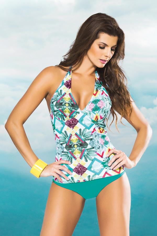 swimwear yallure.com chamela swimwear swimwear tankini yallure