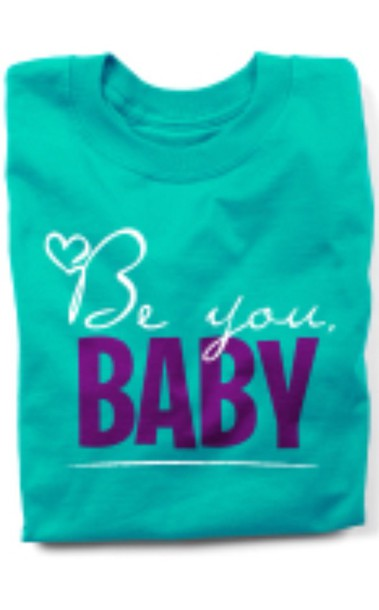 shirt be yourself graphic tee graphic tee streetstyle new years resolution