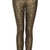 **Corinne Sequin Leggings by Goldie - Topshop