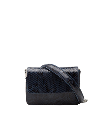 BOLSO CARRIE » XMAS GIFTS » Woman » Springfield Man & Woman