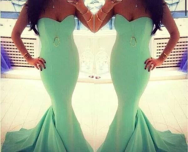 dress simple dress mermaid prom dress mermaid prom dress prom dress