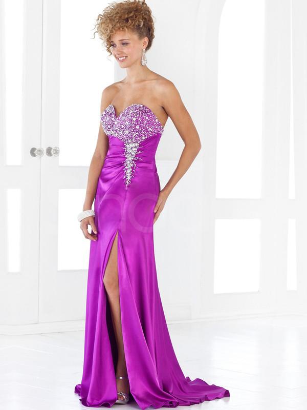 dress prom dress prom dress prom