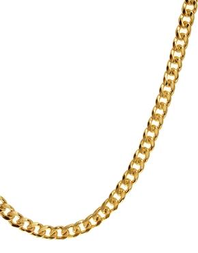 ASOS   ASOS Triple Pack of Necklaces at ASOS