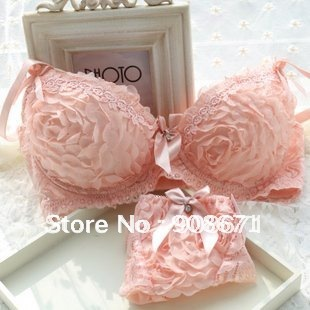 Aliexpress.com : Buy Free shipping new 2013 autumn  summer lace brassiere push up bra set underwear women brand sets of lingerie sexy costumes vs bra from Reliable underwear bra suppliers on Wantong Trade Co., Ltd.