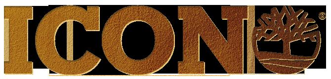 Timberland | Icon - The Original Yellow Boot™