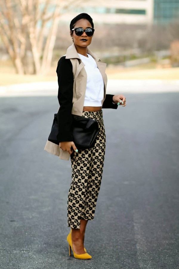 the daileigh sweater jacket pants shoes bag sunglasses
