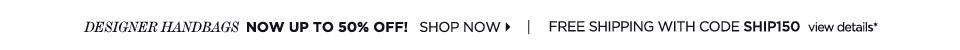 Chanel Pre-owned: black lambskin matelasse double chain shoulder bag | BLUEFLY up to 70% off designer brands
