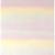 White Iridescent - 3 Pack (SS 0102)                           | Elizabeth Craft Designs, Inc
