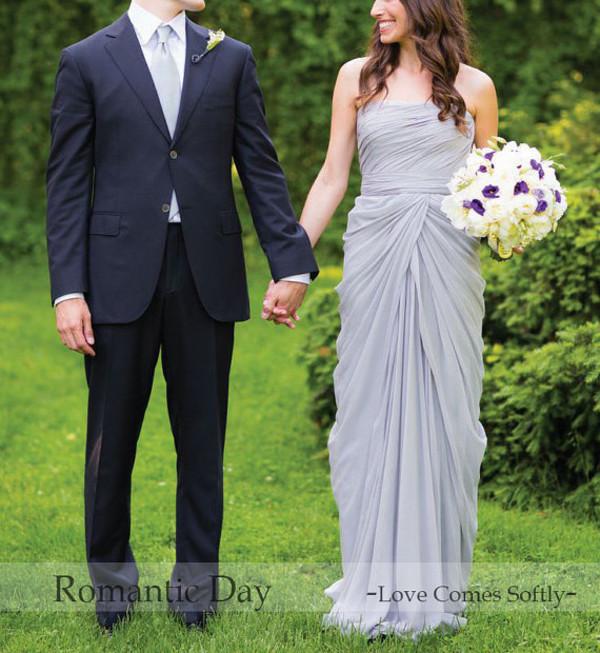 dress bridal gown bridal dresses wedding dress wedding dress dress wonderful dresses fashion dress