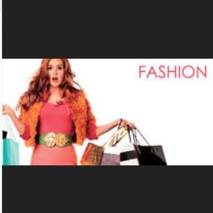 fashionUSA