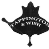 tappingtonandwish