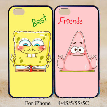 Best Friend,Phone Case,iPhone 5s/ 5c / 5 /4S/4 ,Samsung Galaxy S3/S4/S5/S3 mini/S4 mini/S4 active/Note 2/Note 3 on Wanelo