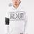 Team Hoodie | IRIDIUM Clothing Co.