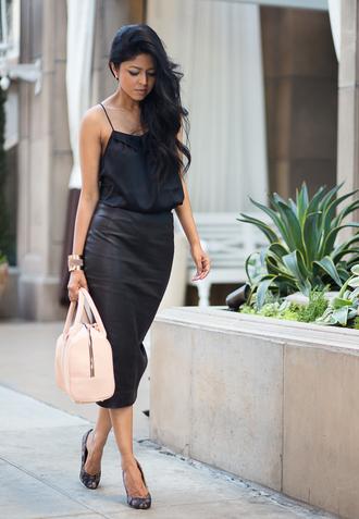 walk in wonderland t-shirt tank top skirt jacket shoes bag jewels