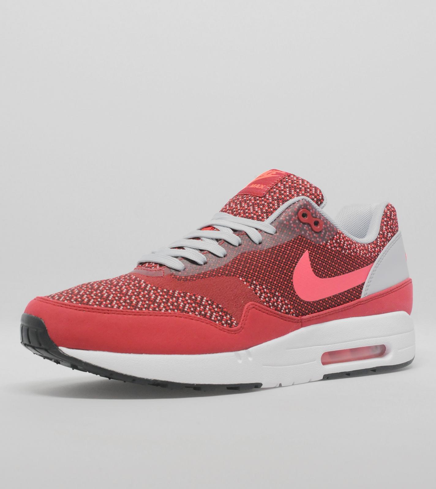 Nike Air Max 1 Jacquard   Size?