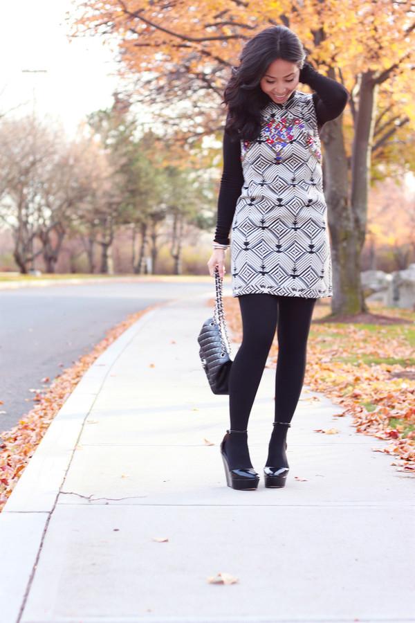 i am khatu dress shoes bag