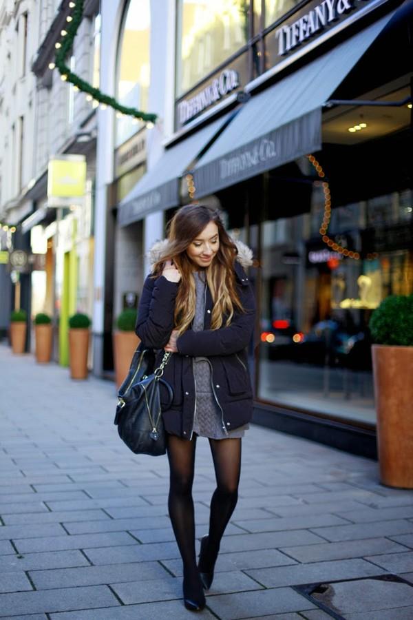 flirting with fashion jacket shoes shirt skirt