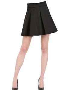SKIRTS - FAUSTO PUGLISI -  LUISAVIAROMA.COM - WOMEN'S CLOTHING - SALE
