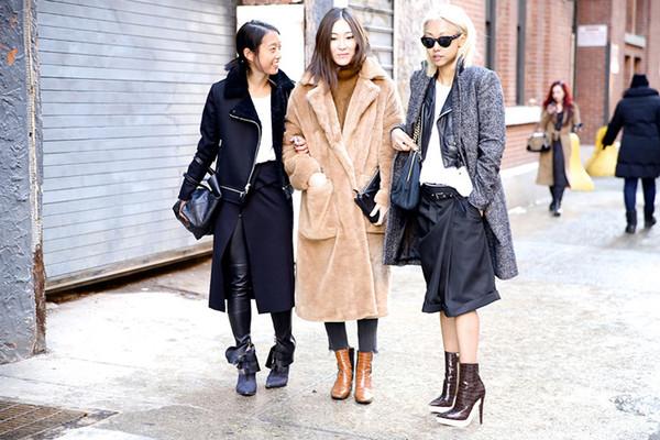 the haute pursuit sunglasses coat jacket t-shirt shoes bag jewels