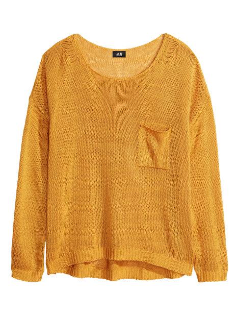 Ladies | Cardigans & Sweaters | H&M US