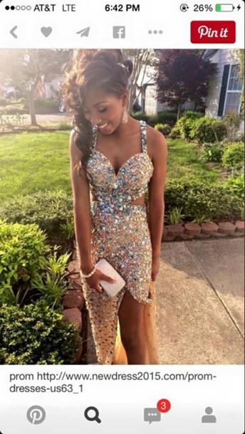 dress prom dress prom dress