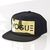 Vogue 18K Gold Snapback - Karl Alley Original Hardware