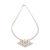 DECO | Ania Kruk - biżuteria, bransoletki, naszyjniki, kolczyki. Ręcznie robiona biżuteria autorska.