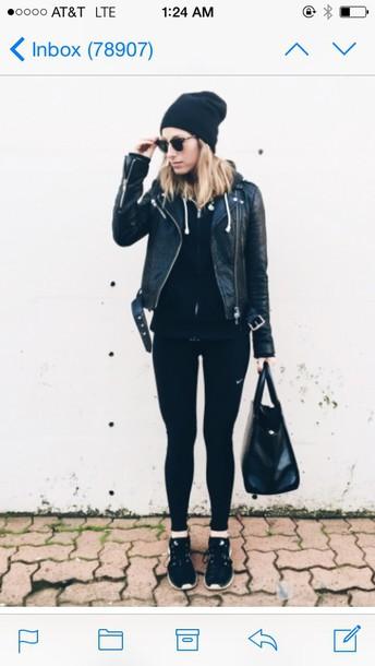 jacket leather jacket motorcycle jacket c motorcycle jacket