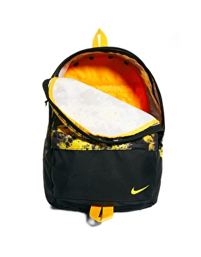 Nike   Nike - Piedmont - Sac à dos chez ASOS
